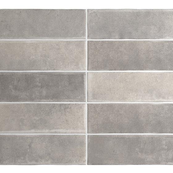 Argile Concrete