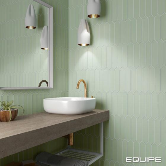 Lanse Mint Bath