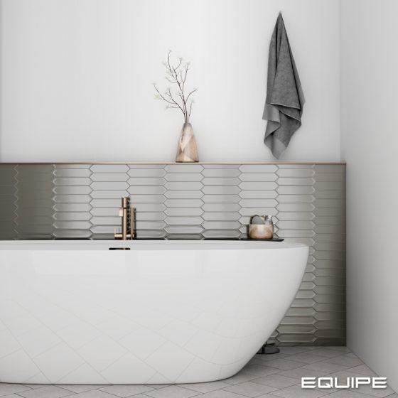 Lanse Silver Bath